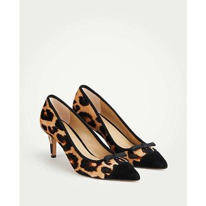 e599f19d2da Shoes Sale  Ann Taylor Extra 50% Off - Dealmoon