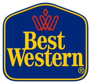 Earn a $10Best Western gift cardWhen You Book @ Best Western