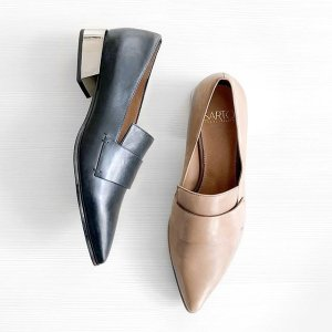 Up To 50% OffFranco Sarto Clearance Sale
