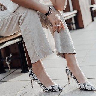已开奖+注册赠美鞋Pedder Red 秋冬美鞋低至3折热卖,SW平价替代靴低至$64