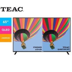 TEAC65