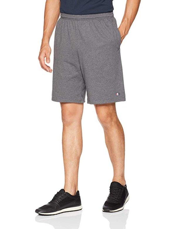 男款运动短裤