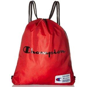 $12.99Champion Logo款运动背包 多色可选