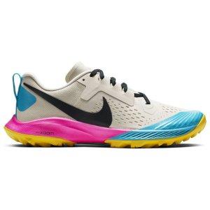Nike Air Zoom 女士运动鞋
