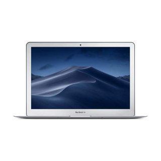 $699闪购:MacBook Air 老款 i5 8GB 128GB