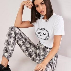 Up to 70% Off Everything + Extra 10% OffDealmoon Exclusive: Missguided Cheap Clothes Online Sale