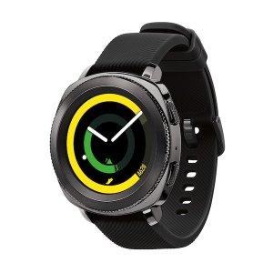$199Galaxy Sport Watch and Ear buds