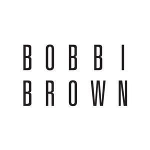 无门槛7折+送正装口红(价值$32)最后一天:Bobbi Brown 干皮真爱虫草粉底 唇颊腮红霜 奶杏粉