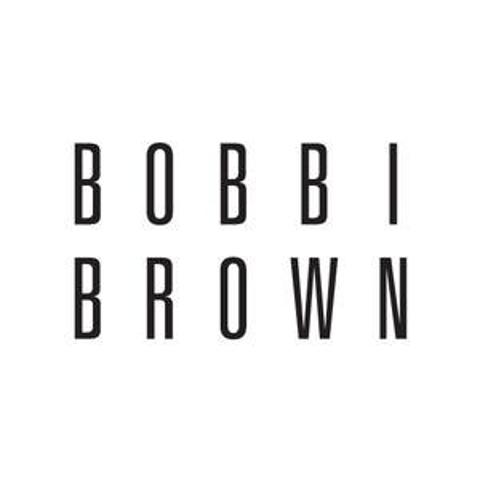 全场7.5折 送正装细金管+彩妆套装独家:Bobbi Brown 神仙护肤搭档 收水感卸妆油、五花肉高光