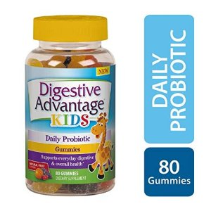 As Low As $8.37Kids' Vitamins & Supplements @ Amazon