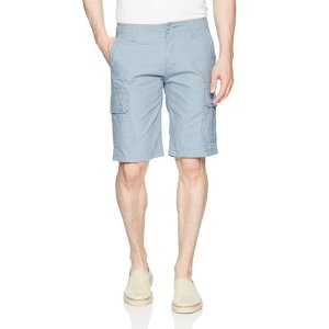From $9.74 U.S. Polo Assn. Men's Short @Amazon.com