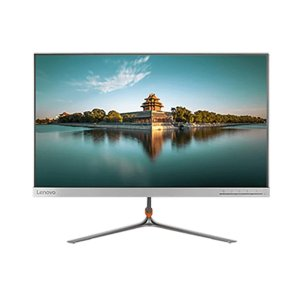 $172.12(原价$269.99)Lenovo L24q 2K 24''显示器 IPS面板 99%sRGB