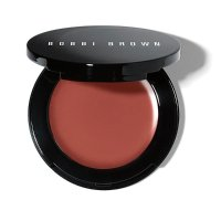 Bobbi Brown 腮红膏