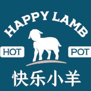 Happy Lamb Hot Pot 伦敦快乐小羊火锅 不蘸料更有料