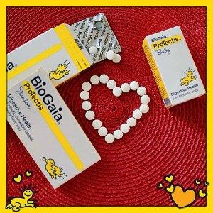 $33.99(原价$39.99)BioGaia 拜奥Drops D3 帮助宝宝肠道自然平衡 还可帮助骨骼发育