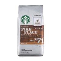 Starbucks 派克市场精选手冲咖啡 12oz