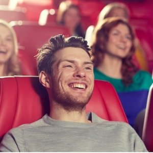 Only $10 for $20 Regal Cinemas eGift Card Half Price Sales @Groupon
