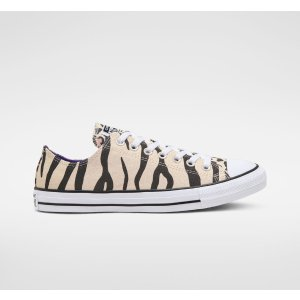 Converse​Twisted Archive Prints Chuck Taylor All Star Unisex LowTopShoe..com