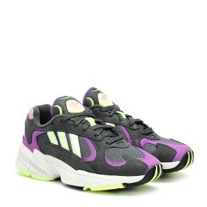 adidas OriginalsYung-1运动鞋