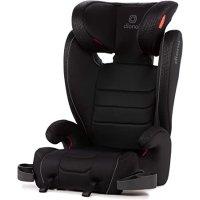Diono Monterey XT Latch 二合一安全座椅 黑色