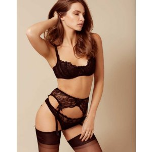 f402b64397 Agent Provocateur Coupons   Promo Codes - 50% Off Selected Lines ...