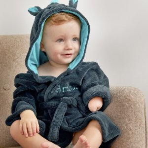25% OffMy 1st Years Personalized Baby Items Sale