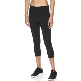 $11.75(原价$60)Proozy Reebok女款运动Leggings
