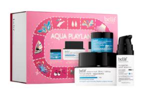Aqua Playland Set - belif | Sephora