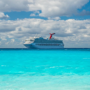 As low as $169Carnival Cruise Lines Cruise Deals