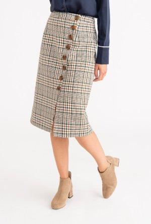 Aurora Midi Skirt – Petite Studio