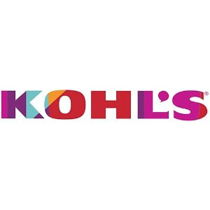 7.5折+满额送礼卡Kohl's 全场家居厨卫日用品热卖