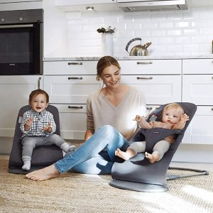 As low as $20.99Amazon Baby Bouncer、Rocker & More