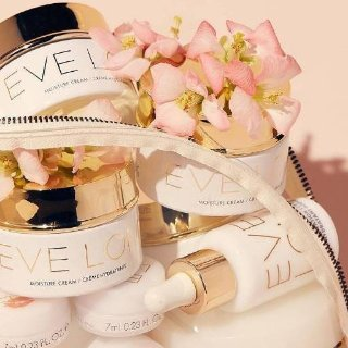 Eve Lom 卸妆膏+面膜组¥712LF中文网 美妆护肤7.5折精选,收小青蛙、皇后水、RMK