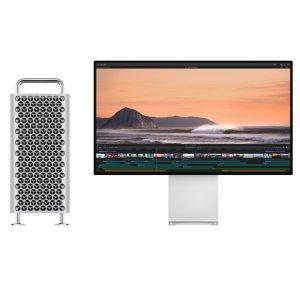 提供90天免费试用 剪辑好助手Apple官网 Final Cut Pro X & Logic Pro X