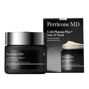 Perricone MD冷等离子颈霜