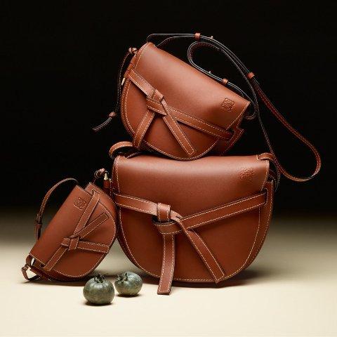 Up to $500 Off11.11 Exclusive: Mytheresa Loewe Fashion Sale