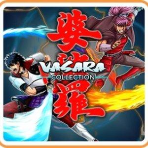 $4.99VASARA Collection (Nintendo Switch Digital Download)
