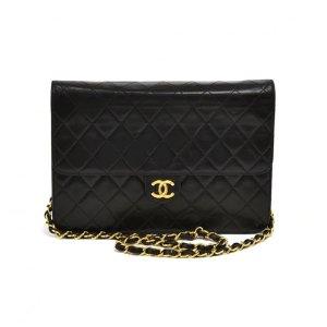 ChanelTimeless/Classique Leder Handtaschen 70 Chanel