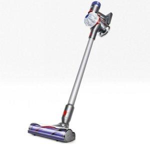 Dyson V7 HEPA vacuum cleaner @ Dyson