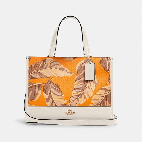 Extra $10 OffCOACH Outlet Week of Treats