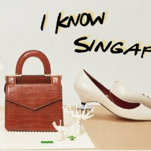 15% Off + Free Shipping11.11 Exclusive: Charles & Keith Bags & Shoes