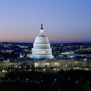 直飞往返$236起  8月-11月日期阿拉斯加航空 西雅图--华盛顿DC 往返机票好价