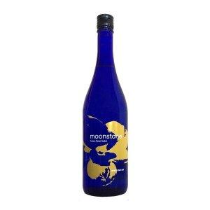 Moonstone 沙梨清酒 720ml