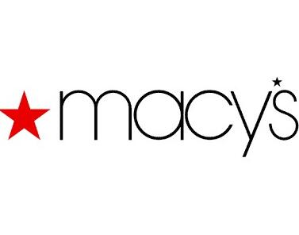 $20 Off $48 48 Hour Sale @ macys.com