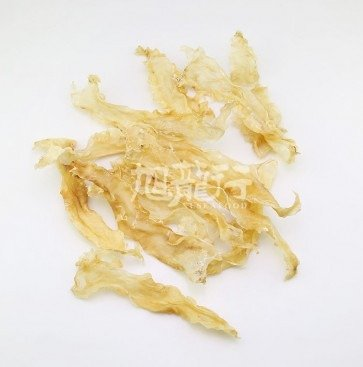 特级新西兰鳕鱼胶(试吃装)