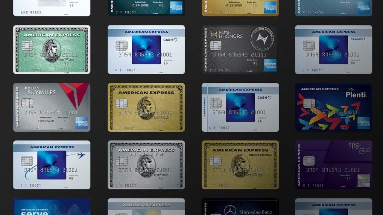 信用卡小贴士:拿到白金卡后须做的10件事