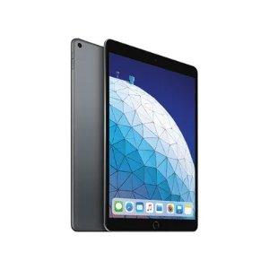 "Apple iPad Air 10.5"" 64GB"