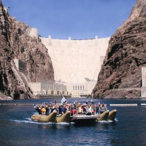 Starting From $173BLACK CANYON RIVER ADVENTURE TOUR
