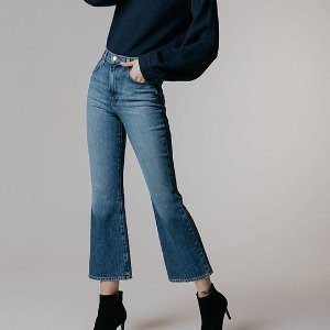 Up to 70% offSaks OFF 5TH Jeans Sale