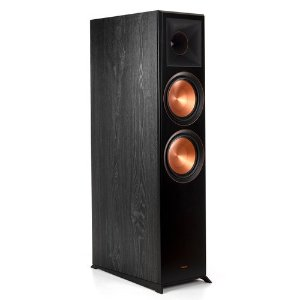 KlipschKlipsch RP-8060FA Floorstanding Speaker with Dolby Atmos - Each